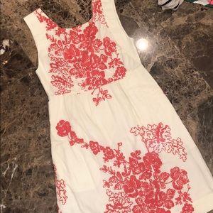 J. Crew Dresses - J Crew dress size 2